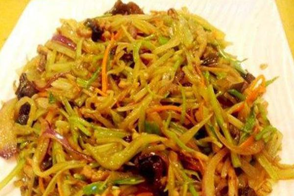 中山十大小吃 脆肉鲩、芦兜粽上榜,中山这些美食你都尝过吗
