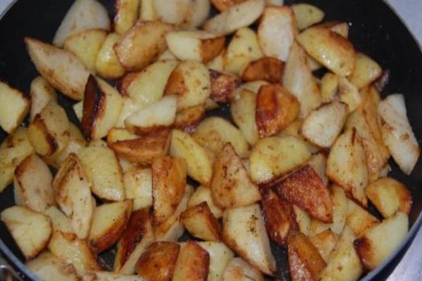 宜昌十大小吃 炕土豆、顶顶糕上榜,这些特色小吃你尝过吗