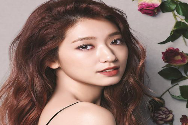 韩国十大最美女童星 崔雪莉排名第3,你喜欢的明星上榜了没