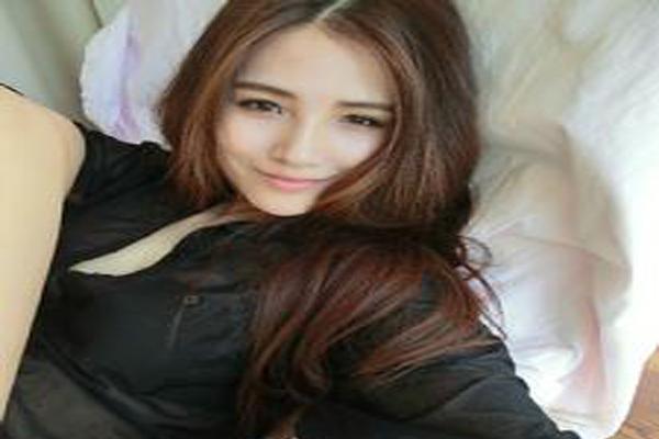 内蒙古十大模特 乌兰托雅排名第一,这样的美女你不心动吗