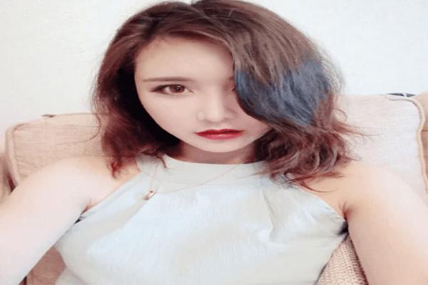 中国电竞五大美女 尹素婉蔡萝莉纷纷上榜,第一名竟然是她