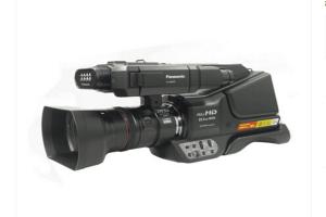 5000左右的摄像机哪款好?五款最实用的5千左右摄像机推荐