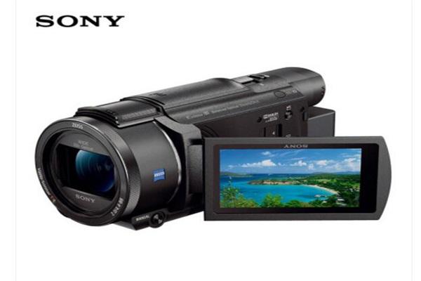 性价比高的索尼dv摄像机排行 五款最具性价比的