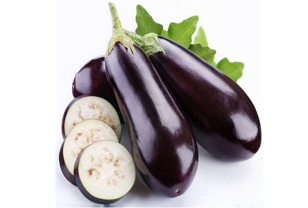 吃什么排黑色素最强?这十种食物祛斑还美白