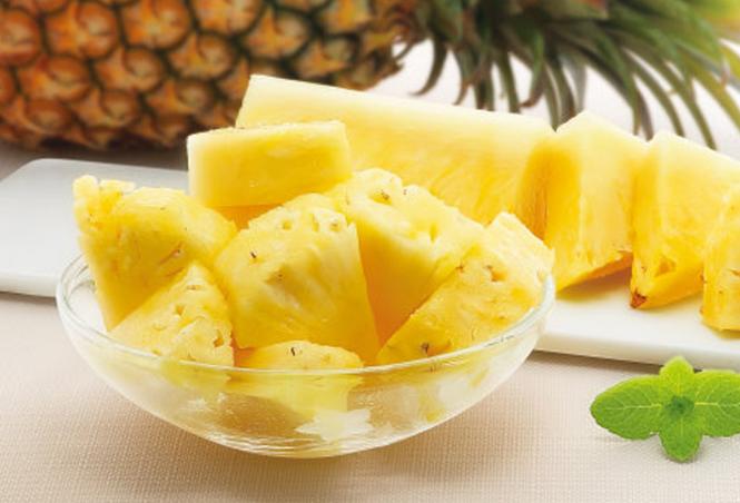 十大经典排毒养颜水果 教你吃出健康红润好肌肤