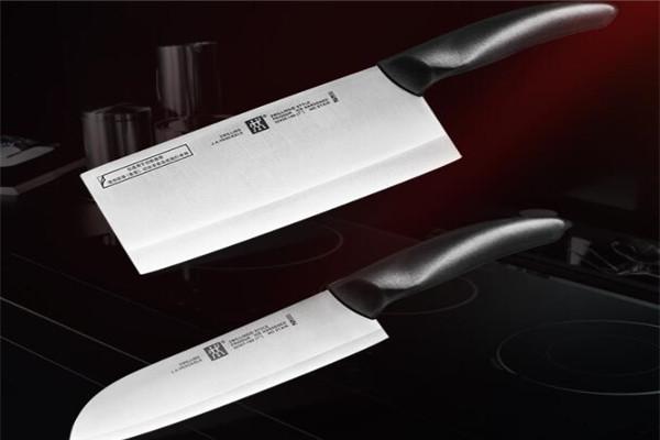 什么牌子的名刀最好?世界十大名刀品牌排行榜