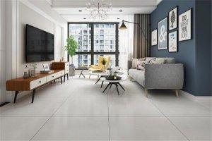 什么牌子的瓷砖最好?世界十大瓷砖品牌排行榜