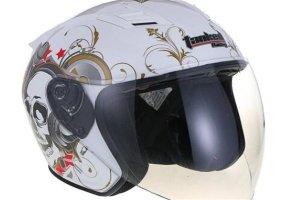 什么牌子的头盔最好?世界十大头盔品牌排行榜