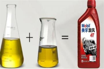 世界十大机油品牌,美孚上榜,都是爱车人士的品质之选