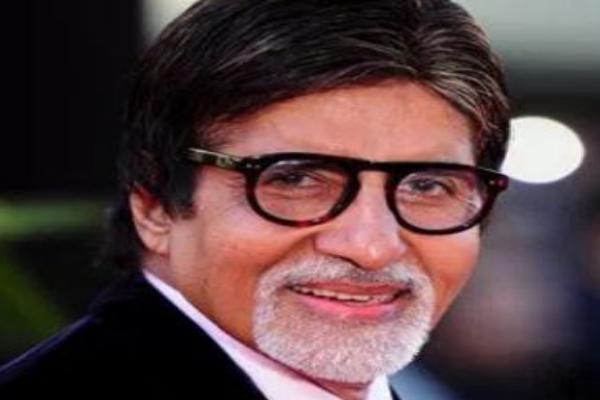 印度十大男星 第一名居然是他?看看你喜欢的明星上榜了吗