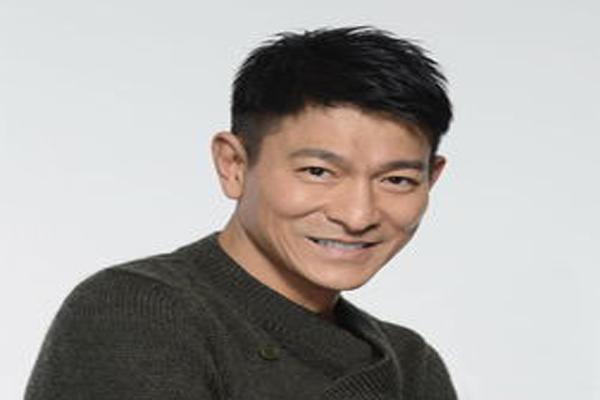 香港公认十大巨星 梁朝伟排名第5,周星驰第4,第一原来是他