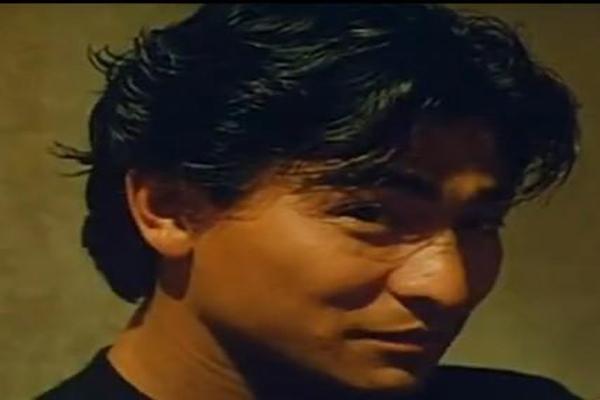 刘德华十大经典发型 带你看不一样的华仔,你喜欢哪款呢