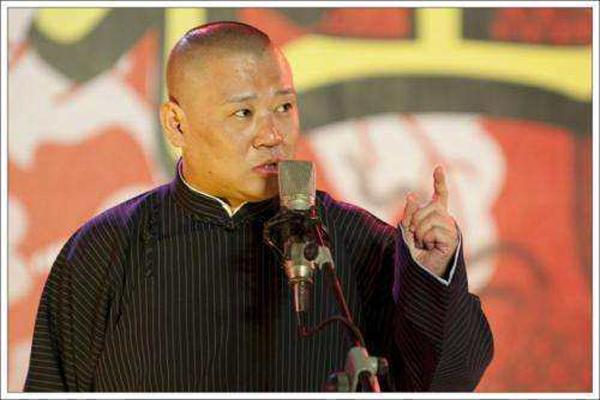 微博十大男星 蔡徐坤竟然没上榜,第一名是他,我心服口服