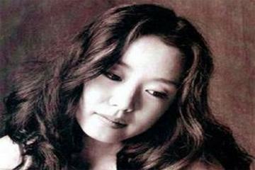 朝鲜十大美女明星 金玉姬第2名,第1名曾亮相北京奥运会