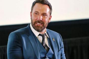 好莱坞十大经典男星 他曾被评为澳大利亚最帅的男明星之一