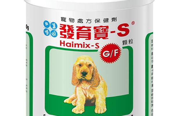 世界十大宠物营养品