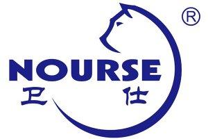 世界十大寵物營養品:第2名有40多種營養素,第1名是中國品牌