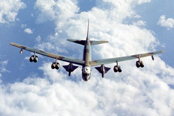 世界上最大的十大飞机