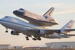 世界上最大的十大飛機:全球十大飛機排名,你都見過哪些?
