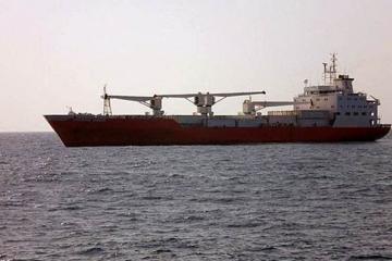世界十大最长的船:第二名比最大的航母还长126米