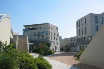 法国十大名校:法国最好的大学排名 哪所是你心目中的学术殿堂