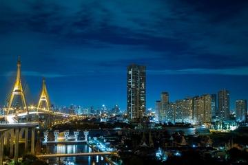 世界十大旅游必去城市 伊斯坦布尔排第八 第一是艺术家的天堂