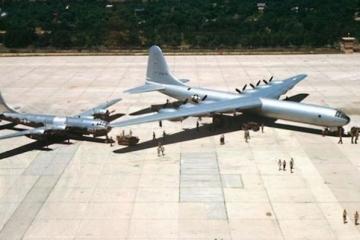 世界上最大的十大飞机:全球十大飞机排名,你都见过哪些?