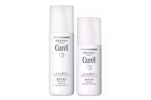十大口碑最好的美白护肤品 告别暗沉气色,还你匀净肌肤