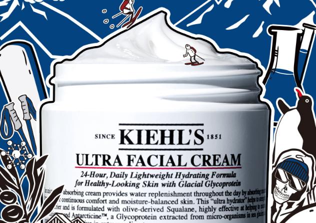 混干敏感肌肤护肤品排行榜 维持肌肤稳定,就选这几款