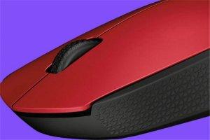 什么牌子的鼠标最好?世界十大鼠标品牌排行榜