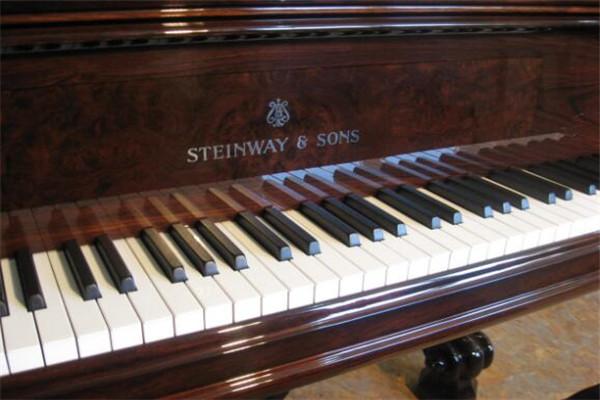 世界四大钢琴品牌,佳沃钢琴是肖邦最爱之一