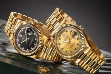 世界十大手表品牌,百达翡丽被誉为是蓝血贵族