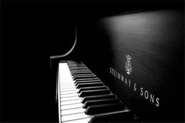 世界三大钢琴品牌,佩洛夫/斯坦威/法奇奥里