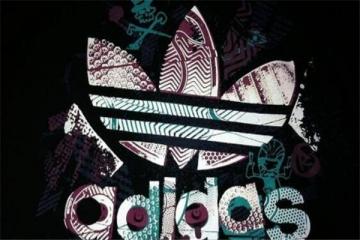 世界十大运动品牌,阿迪达斯仅居第三