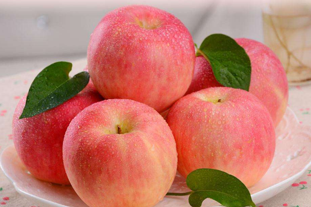 十大美白水果 美容养颜又好吃,有你喜欢的吗