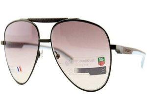 什么牌子的太阳镜好?全球十大品牌太阳镜排行榜