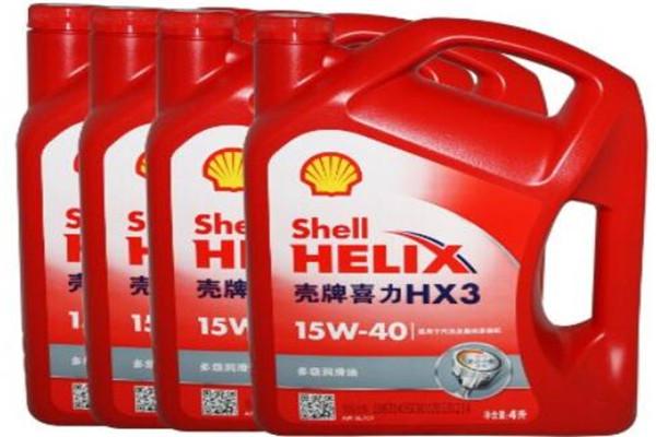 什么牌子的润滑油好?全球十大品牌润滑油排行榜