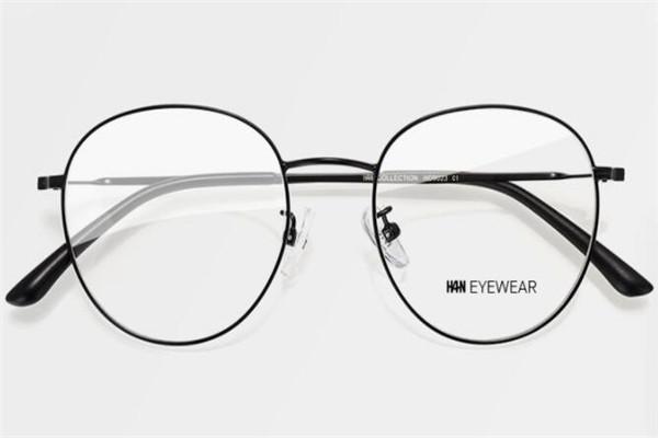 什么牌子的眼镜最好?世界十大眼镜品牌排行榜