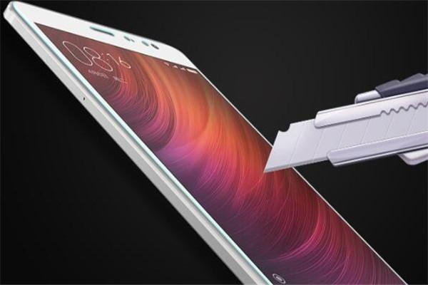 什么牌子的手机最好?世界十大手机品牌排行榜