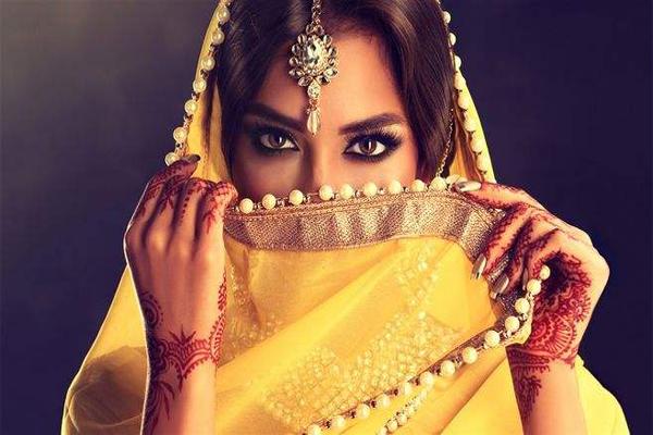 十大经典印度歌曲排行榜 这些印度经典特色歌曲你都听过了吗