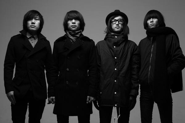 最好听的十大中文歌曲 吻别排名第2,第一为BEYOND乐队经典