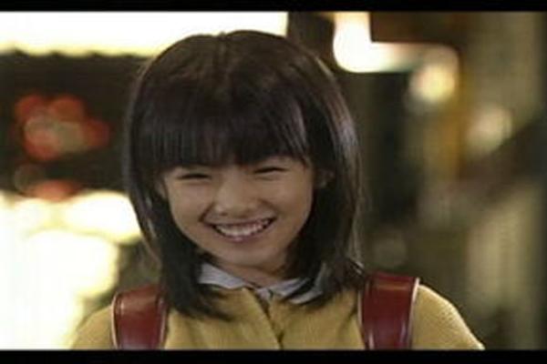 日本十大长残童星 小时候那么漂亮,长大竟然成了这模样
