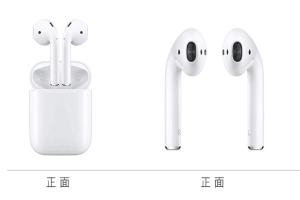 蓝牙耳机排行榜2019 性价比最高的五款蓝牙耳机推荐
