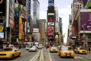 世界三大城市排名:魔都居然未上榜,第一名是世界金融中心