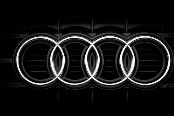 世界十大车标排名