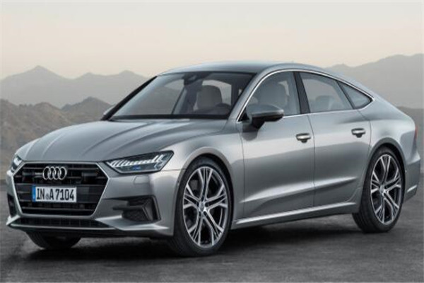 什么牌子的汽车最好?世界十大汽车品牌排行榜
