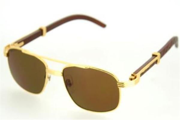 世界十大奢华眼镜品牌,罗敦司得上榜,你入手过吗