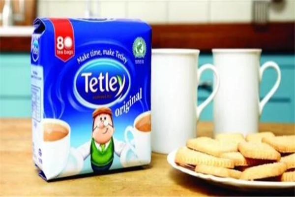 什么牌子的茶最好喝?世界十大名茶品牌排行榜