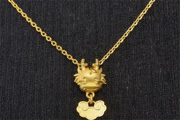 什么牌子的金首饰最好?全球十大金首饰品牌