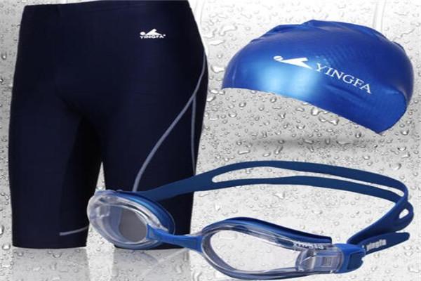什么牌子的游泳单品好?世界十大游泳品牌排行榜